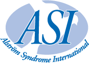 Alstrom Syndrome International