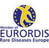 The Voice of Rare Disease Patients in Eruope